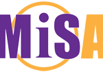 MISA_logo_transparent