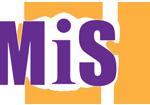 MISA_logo_transparent