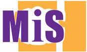 MISA_logo_trans